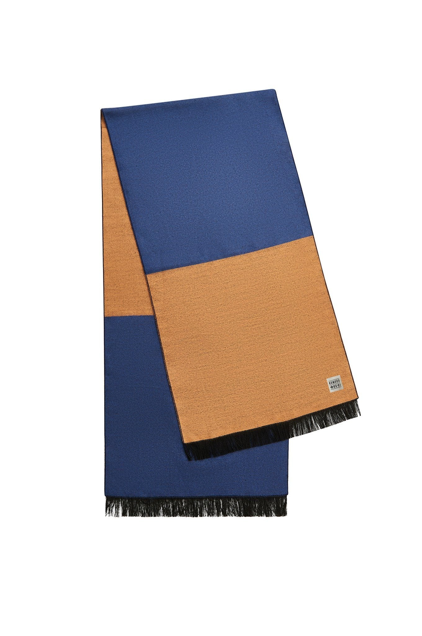 Accessories - MAXISTRIPE Rayon Scarf