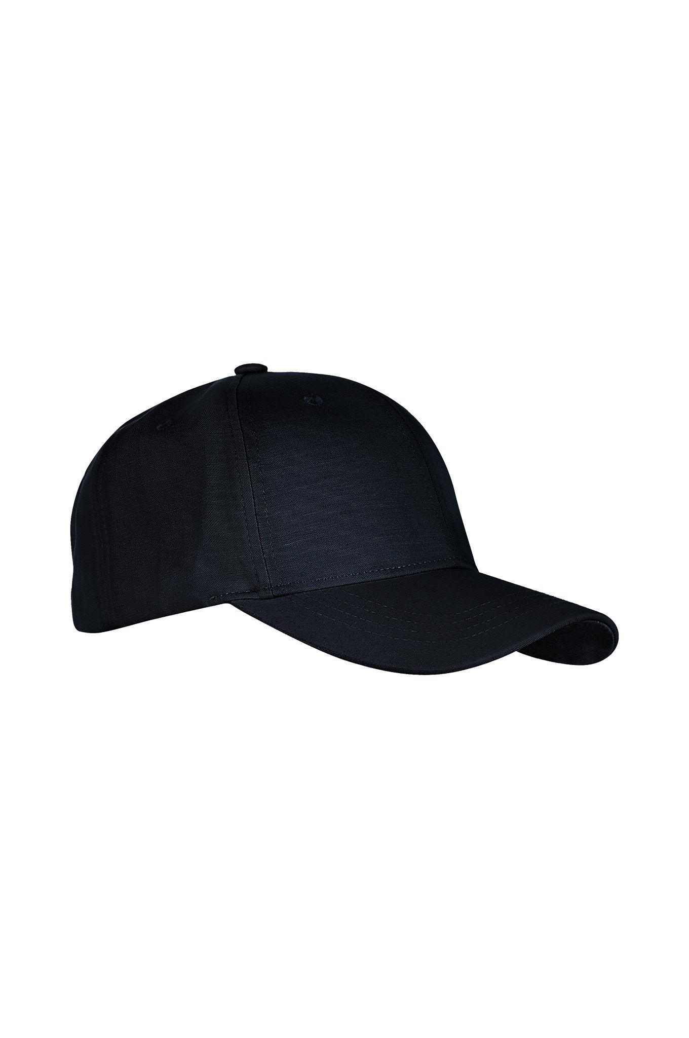 ROCKY Unisex Cap Coal - Komodo Fashion