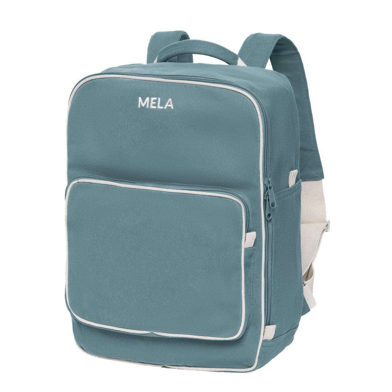 Backpack MELA II Teal - Komodo Fashion
