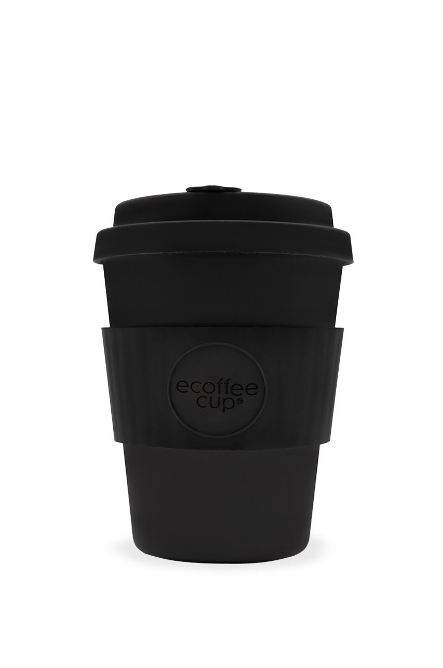 Kerr & Napier Reusable Bamboo Cup - Komodo Fashion