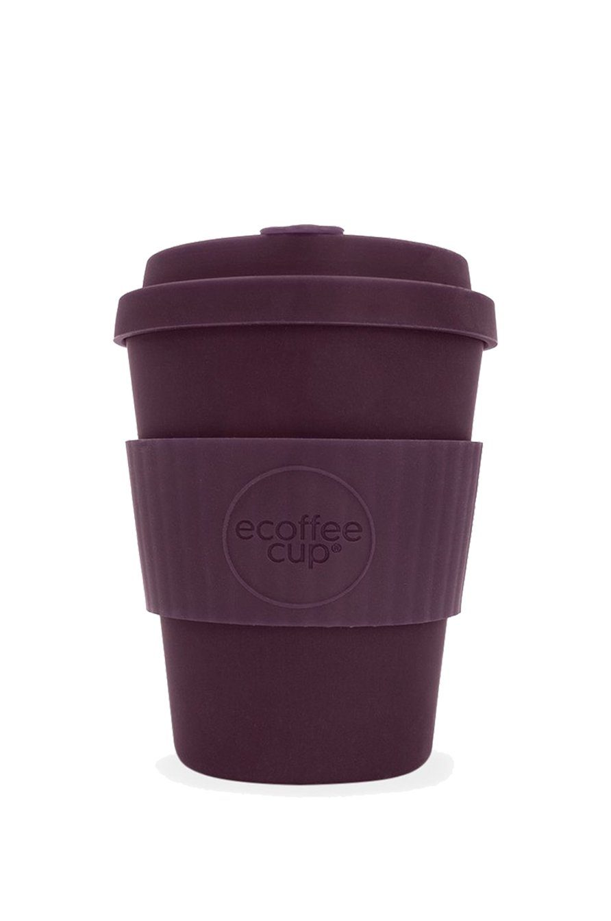 Sapere Aude Reusable Bamboo Cup - Komodo Fashion