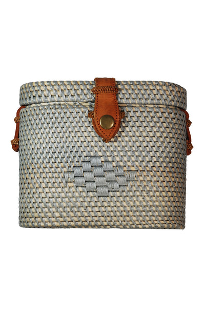 CAMERA Bag Cloud - Komodo Fashion
