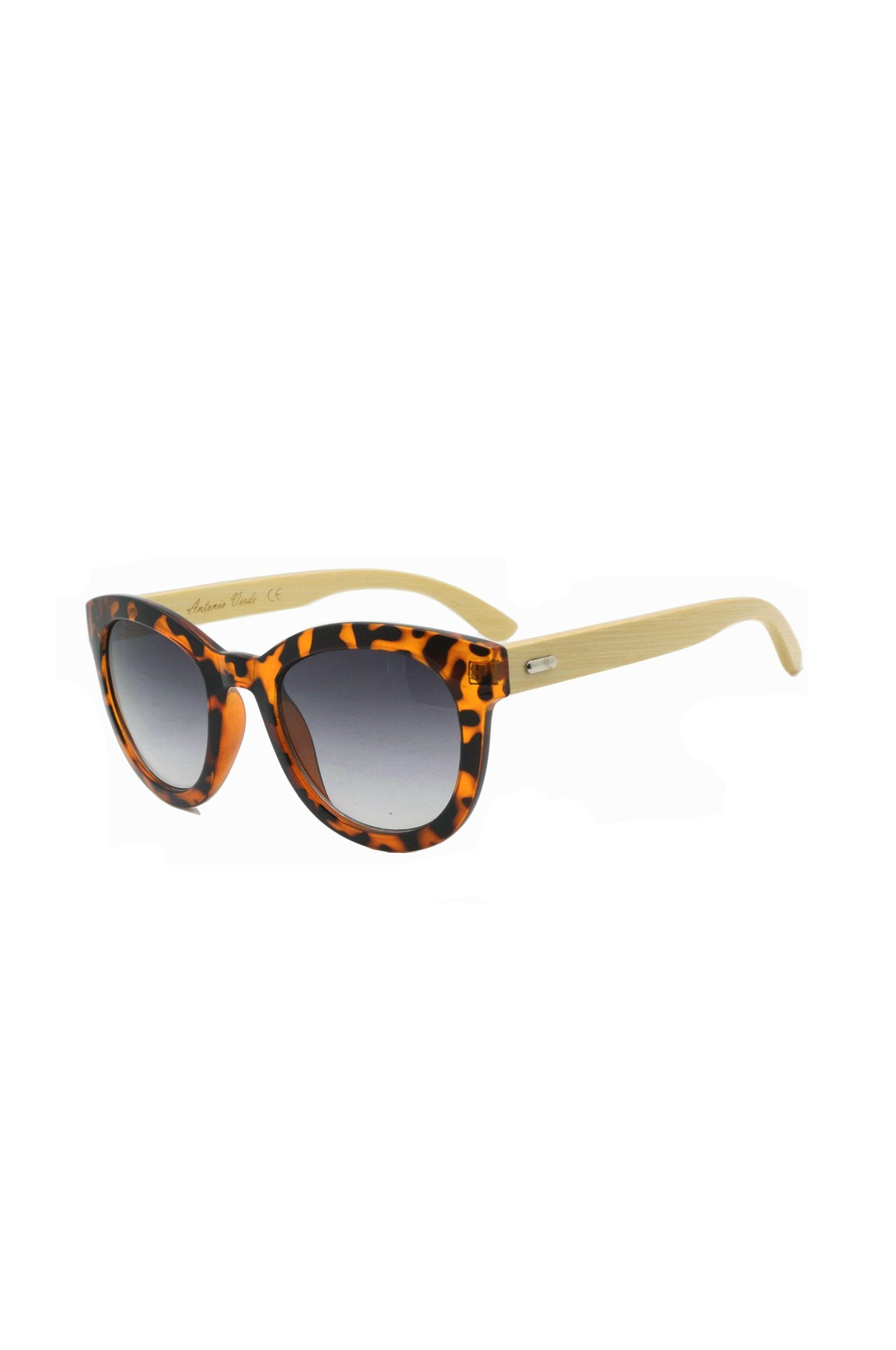Sunglasses - Alicante Panter