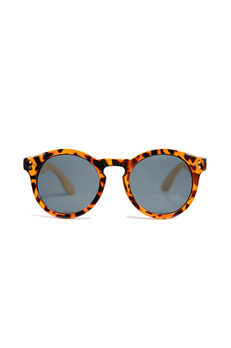 Sunglasses - Barcelona Panther