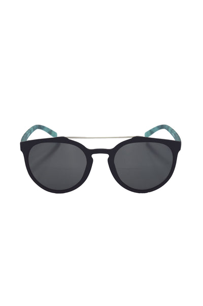Zaragoza Black Sunglasses - Komodo Fashion