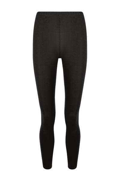 Trousers - ESSATO Bamboo Leggings