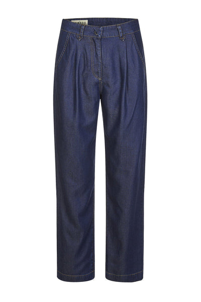 YOGI Tencel Trousers - Komodo Fashion