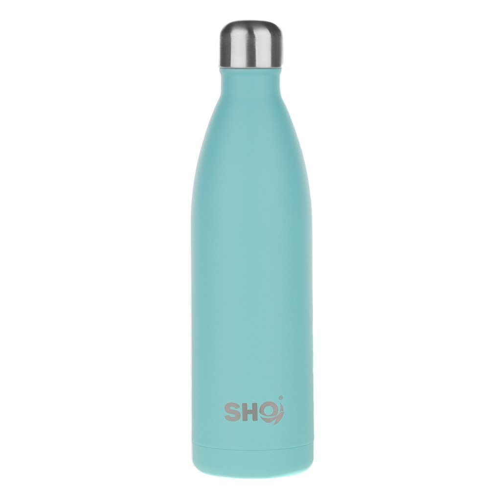SHO Original 2.0 Aqua 750ml - Komodo Fashion