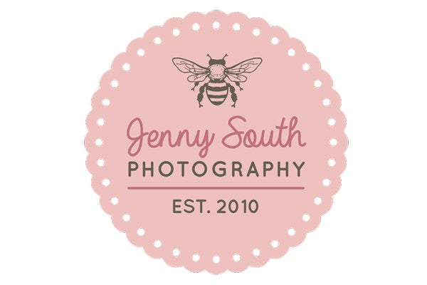 Services: Jenny South Photography