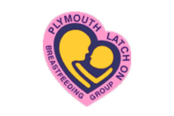 Support: Plymouth Latch on group