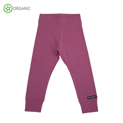 Smoothie Tapered Trousers