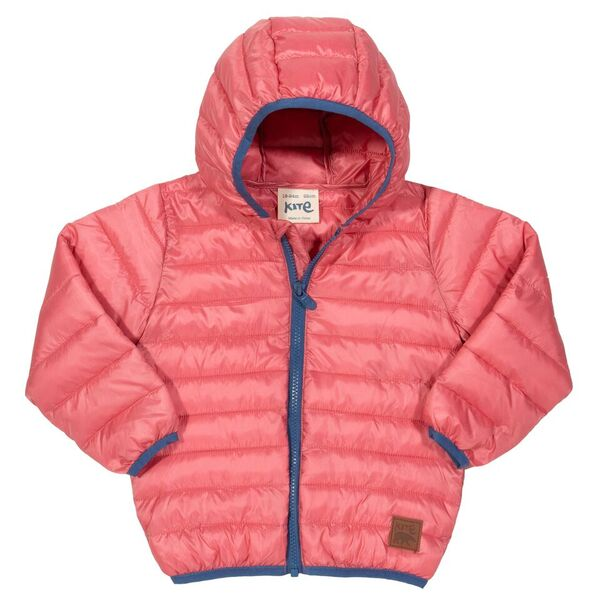 kite-organic-pink-cocoon-coat-pink-autumn-rose