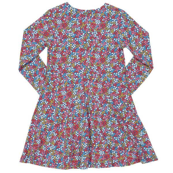 kite-organic-skater-dress-ditsy-berry-all over print