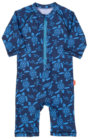 kite-organic-turtle-blue-sunsuit-beachwear-swimwear