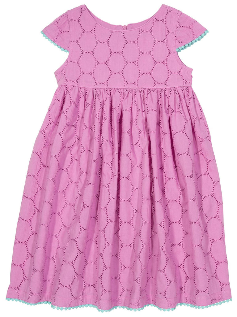 kite-organic-pompomtrim-broderie-dress-pink