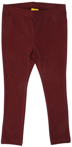 MTAF Wine Leggings