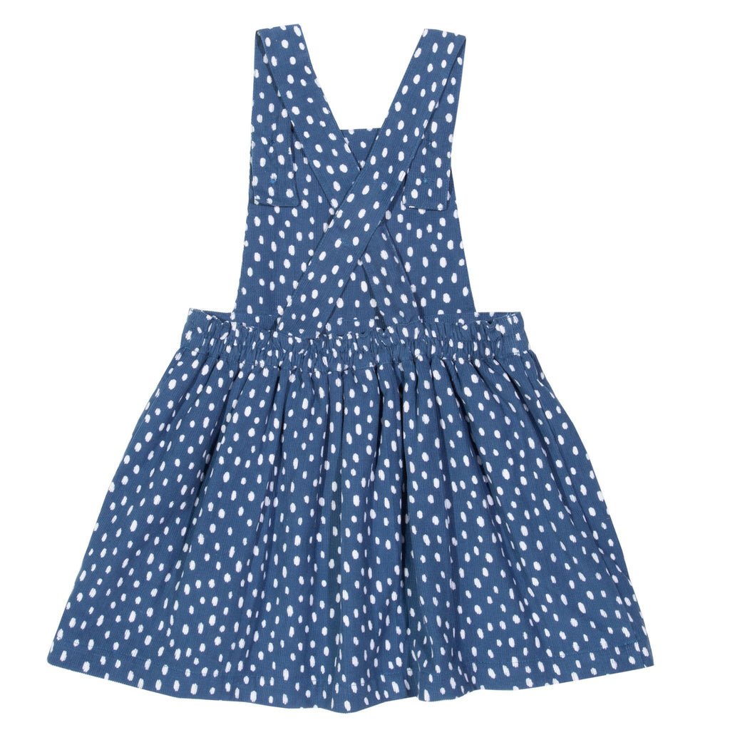 Kite-Organic-Speckle-Heart-Pinafore