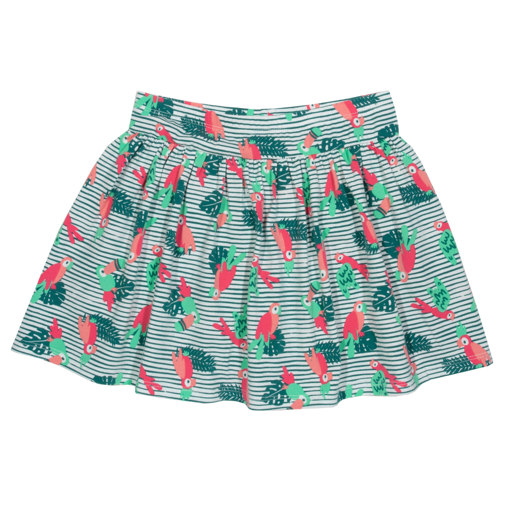 Kite Pretty Polly Skort