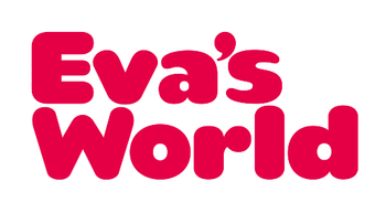 Eva's World