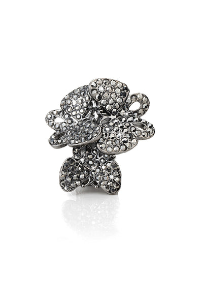 Svvelte Women - Butterfly Ring, Women Ring, Svvelte - Svvelte