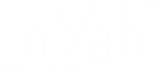 Nyah Natural Cosmetics
