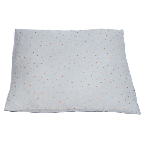 Minimuhuu • XL Stars cushion cover • m_op.xlcushionstar