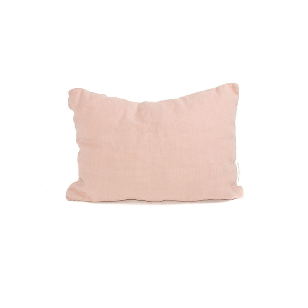 minimuhuu • Ultra soft travel cushion cover • frontpage, m_op.lesminis, m_op.lesminisstars