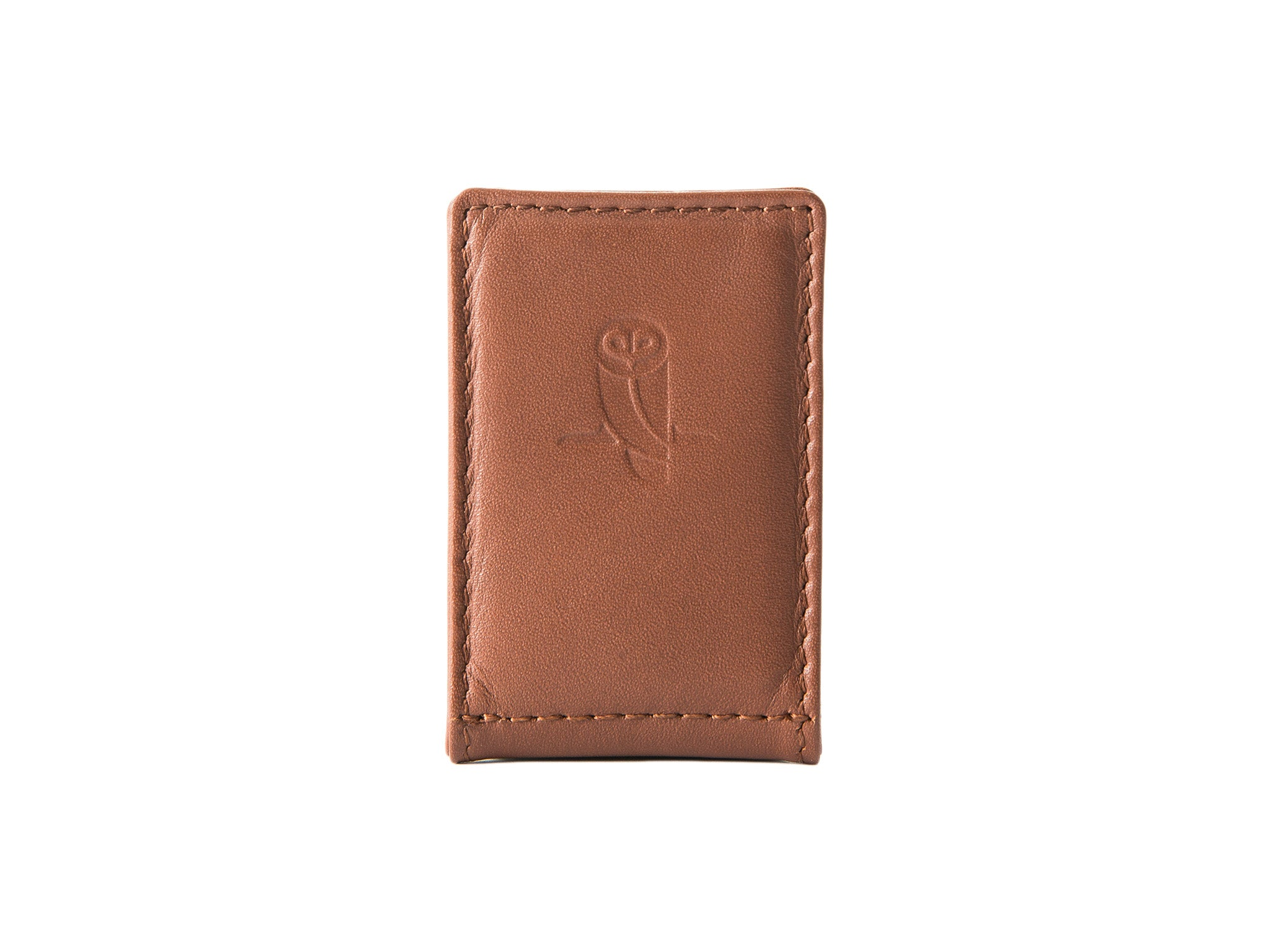 Mix & Match Fossil Clip Wallet