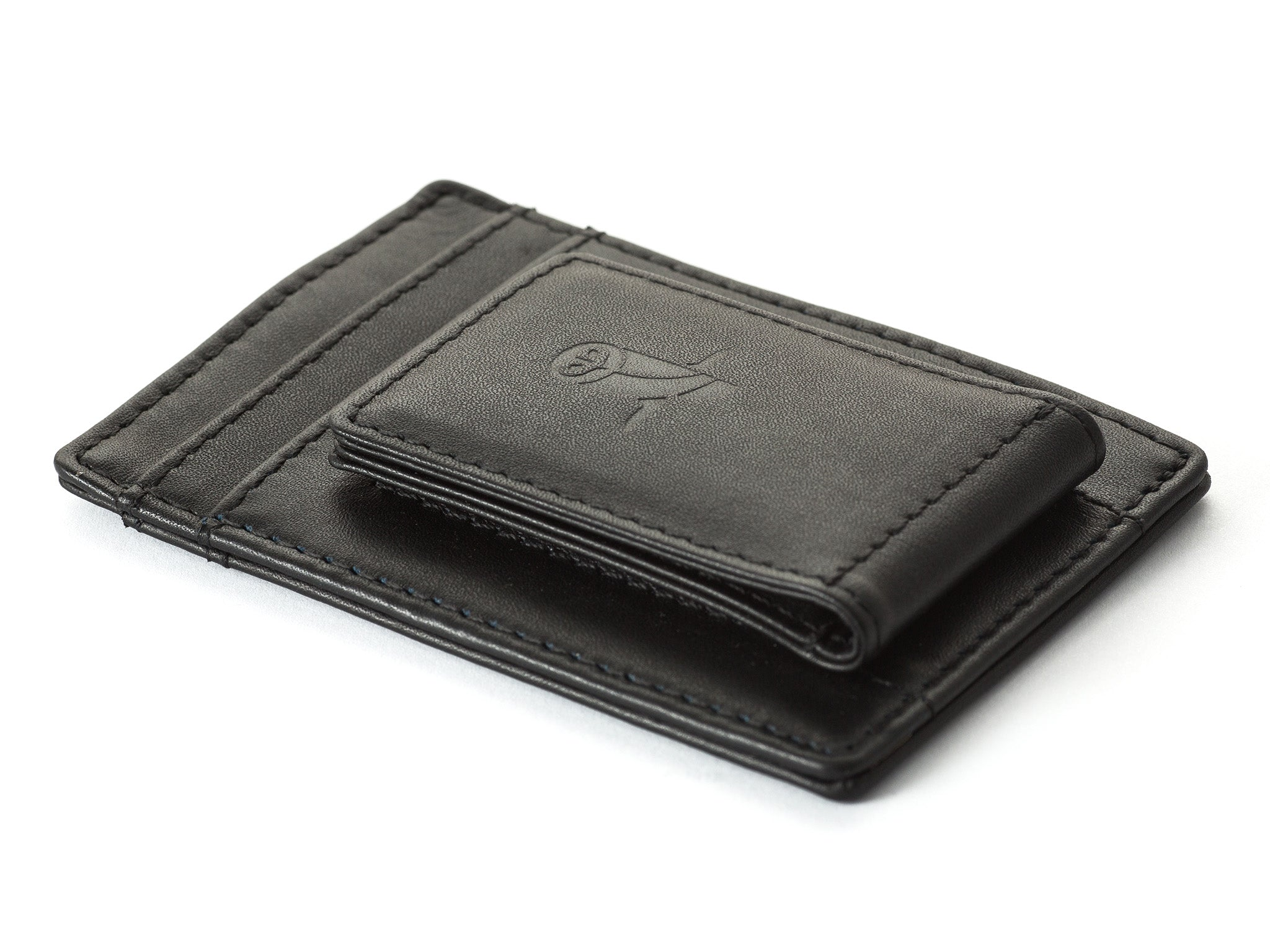 'Fossil' Wallet & Card Holder