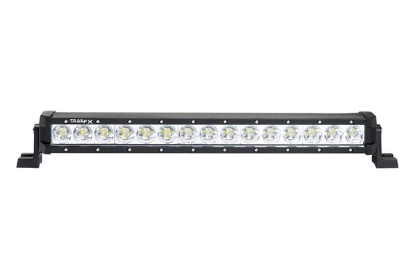 "TrailFX LED 20"" Light Bar"