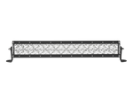 "Rigid Industries E-Series Pro 20"" Light Bar 120113 - Van Kam Truck & Trailer"