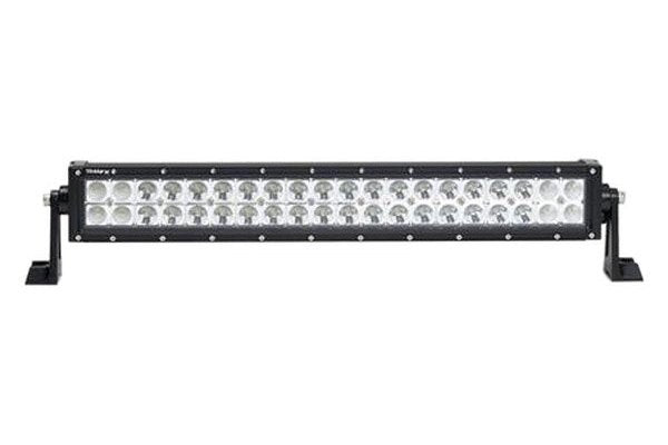 "Trail FX LED 20"" Light Bar"