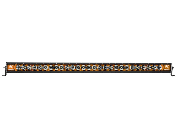 "Rigid Radiance 50"" Light Bar"