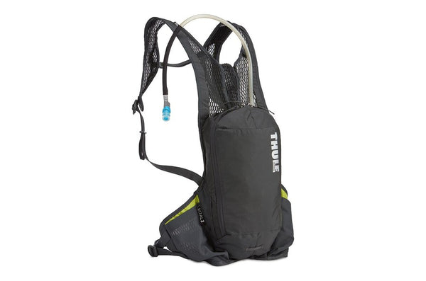 Thule Hyrdation Pack