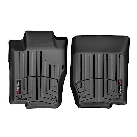WeatherTech Floor Liner for Ford