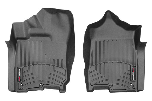 weathertech floor liner for nissan
