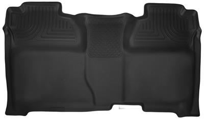 Husky Rear Liner for Chevy, GMC
