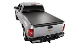 Truxedo, Truck bed cover