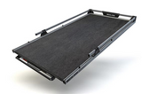 Bedslide Pro HD 2000LBS 20-7948-HD For 1999+ Ford Super Duty 6.9' Bed - Van Kam Truck & Trailer