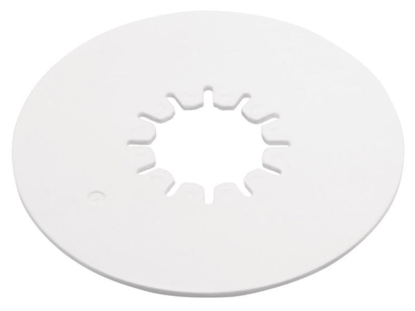 Reese 5th Wheel hitch lube Disc