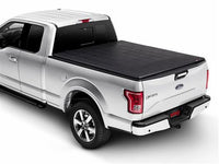 Extang 92461 Trifecta 2.0 Tonneau Cover for 14-18 Tundra 5'6 - Van Kam Truck & Trailer