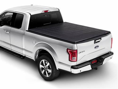 Extang 92425 Trifecta 2.0 Tonneau Cover for 09-18 Dodge / Ram 5'7 - Van Kam Truck & Trailer