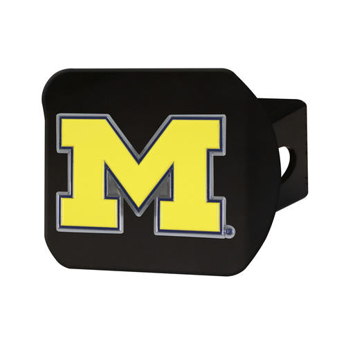 Michigan Wolverines, Collegiate, football, hockey, basketball, Michigan football, Michigan