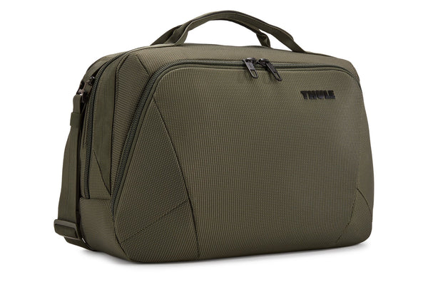Thule Crossover 2 Boarding Bag- Forest Night