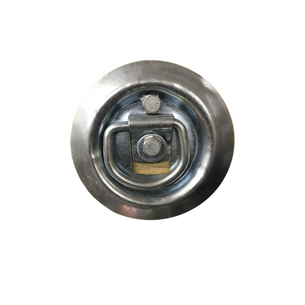 Light Duty Tie Down Ring