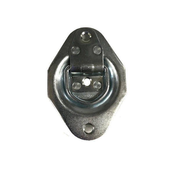 Medium Duty Tie Down Ring