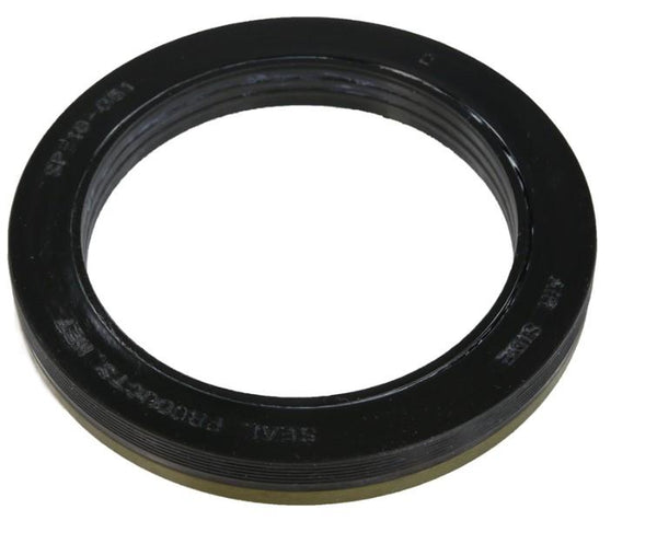 "Oil Seal, 9-10K, 3.88"" OD x 2.88"" ID Unitized"