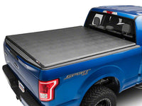 Extang 92486 Trifecta 2.0 Tonneau Cover for 17-20 Ford Super Duty 6'9