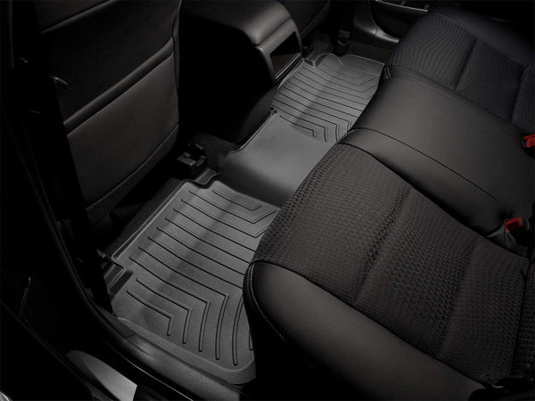WeatherTech 443242 Floor Liners 11-20 Durango / Grand Cherokee Rear