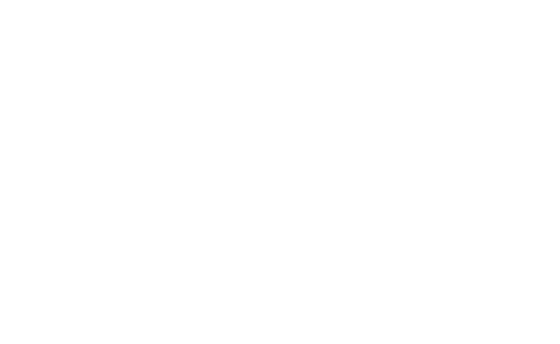 Slackjaw Apparel